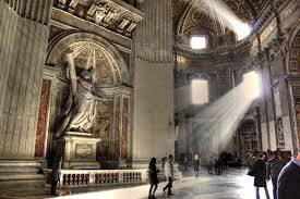 catholic pilgrimage tours catholic pilgrimage around the world plan your own tour