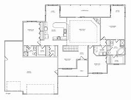 house plans with in law suite breathtaking ranch house plans with inlaw suite pictures best