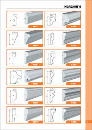 eaves moldings window sills from polyfoam a stucco molding for