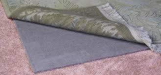 Rug On Carpet Pad Rug Pads Carpet Cleaners Sacramento Ca Carpet Cleaners Sacramento Ca