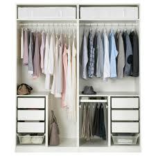 walk in closet furniture bedroom ikea wall mounted closet low wardrobe ikea small walk in