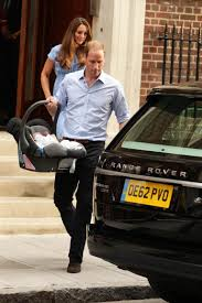bucklebury middleton house prince william kate middleton arrive in bucklebury with royal baby