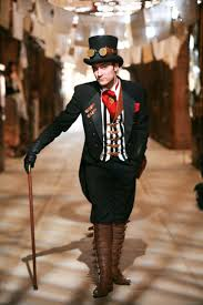 stylish mens halloween costumes 89 best men u0027s steampunk clothing steampunk fashion inspiration