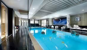 1381501591 k2 chalet karakoram piscine 02 jpg jpg