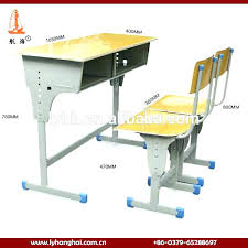 study table chair online cheap study table online study desk with chair study desk dimensions