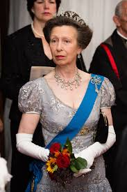 princess anne princess anne photos princess anne through the years