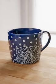 994 Best Coffee Tastes Better In A Mug U0027 Images On Pinterest
