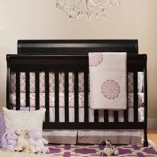 4 In 1 Baby Cribs by Davinci Kalani 4 In 1 Convertible Crib In Chestnut Free Shipping