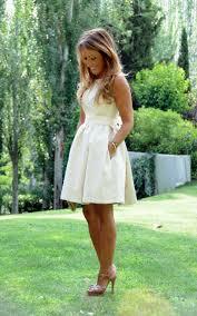 best 25 white bridal shower dress ideas on pinterest rehearsal