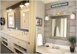 bathroom mirror ideas how wonderful are these diy bathroom mirror ideas