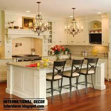 kitchen island design tips kitchen island designs ideas top tips and trends
