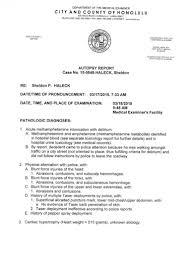 Volunteer Work Resume Example by Resume Templates Volunteer Work Best Free Resume Collection