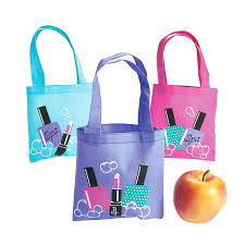 money bag party favors 17 best images about spa party on pinterest