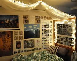 Diy Room Decor Ideas Diy Bedroom Decor Projects Home Decor Xshare Us