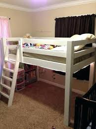 Toddler Bunk Bed Plans Toddler Bunk Bed Toddler Loft Bed With Steps Upsite Me