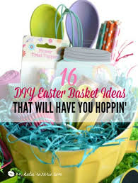 diy easter basket 16 diy easter basket ideas that will have you hoppin xo katie