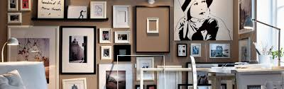 how to design an art centric room u2013 interior design collection