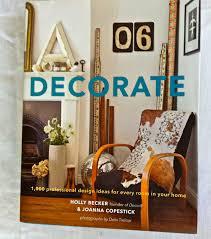 Home Design Blog Toronto Magnificent 40 Home Design Blogs To Follow Decorating Inspiration