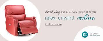 indoor u0026 outdoor furniture retailers homemakers furniture