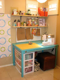 kids craft table with storage craft table with storage cheap and perfect space saving solution