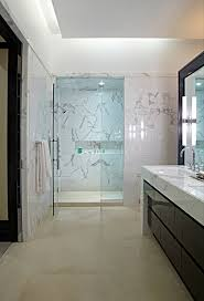 13 best 3 wall bathtubs images on pinterest bath tubs bathroom