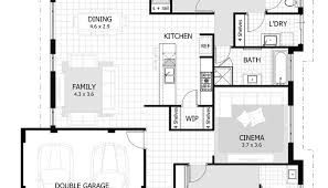 design floor plans for free home designs floor plans luxamcc org