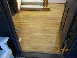 how to clean old hardwood floors wood floor pics