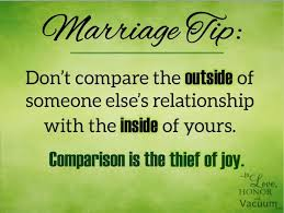 wedding quotes husband to quotes don t let the media determine how you see your