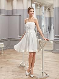 robe de mariage princesse robe de mariée 2018 robe de mariage tendance effet robe