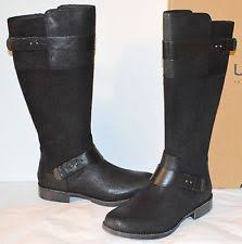 ugg womens frances boots ugg australia equestrian shoes for ebay