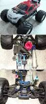 rc nitro monster trucks the 51 best images about rc cars on pinterest models cars and