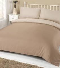 Cheap Bed Linen Uk - cheap bedding sets uk luxury bed linen online homesware