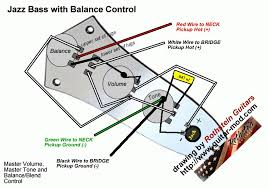 j bass wiring diagram wiring diagram and schematic diagram images