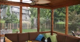 How To Build A Patio Awning Roof Awning Ideas For Patios Awesome Deck Roof Plans Excellent