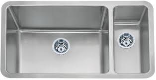 Kitchen Sinks Portland Oregon Kitchen Sinks Portland Oregon Mocha Single Bowl Undermount