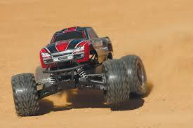 monster jam traxxas trucks traxxas 67086 3 stampede 4x4 vxl brushless 1 10 monster truck rtr