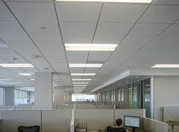 office fluorescent light alternative lighting design ideas create a office at home sun room office