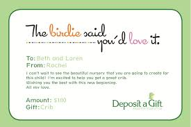 gift registry for bridal shower wedding shower poems for gift cards imbusy for