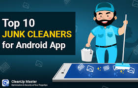 cleaners for android android app reviews