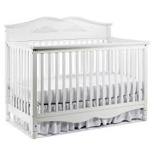 Graco Charleston 4 In 1 Convertible Crib by Graco Victoria Crib Conversion Kit Creative Ideas Of Baby Cribs