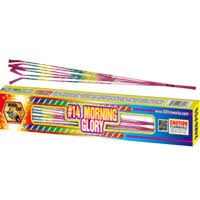 where to buy sparklers in store miscellaneous fireworks store buy fireworks online