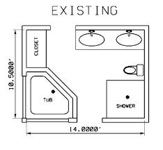 bathroom design layouts bathroom design layouts amazing with bathroom home design