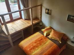 chambre d hote sarrebourg bed and breakfast les chambres d hotes de laurette bertrambois