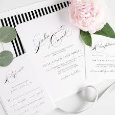 wording wedding invitations3 initial monogram fonts top 10 most loved wedding invitations from shine wedding invitations