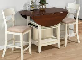 kitchen dining room tables cheap stunning 3 piece kitchen table