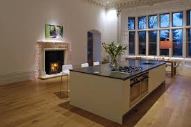 Grand Designs Kitchens Grand Design Kitchens Open Space Kitchen Kitchen Designs Shab Chic