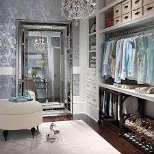 dressing room design ideas gallery dressing room design glamorous dressing room bedroom ideas