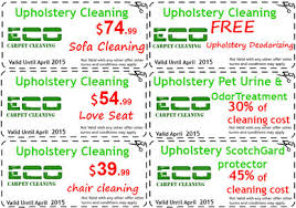 Rug Cleaning Cost Upholstery Cleaning Services Eko Carpet U0026 Rug Cleaning Metairie
