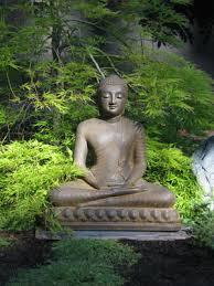 zen garden statues buddha statues quan yin statues shakya design