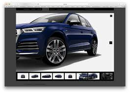 audi germany 2018 sq5 another article page 3 audiworld forums